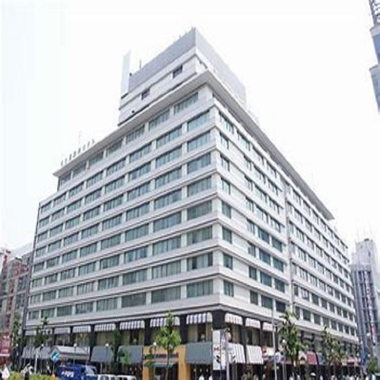 フォーティーンヒルズセンタービル8階 第一会議室