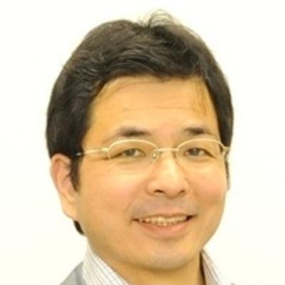 上野 光夫