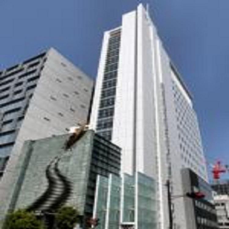 大阪会場(産業創造館 大阪市産業経営協会12階 会議室)