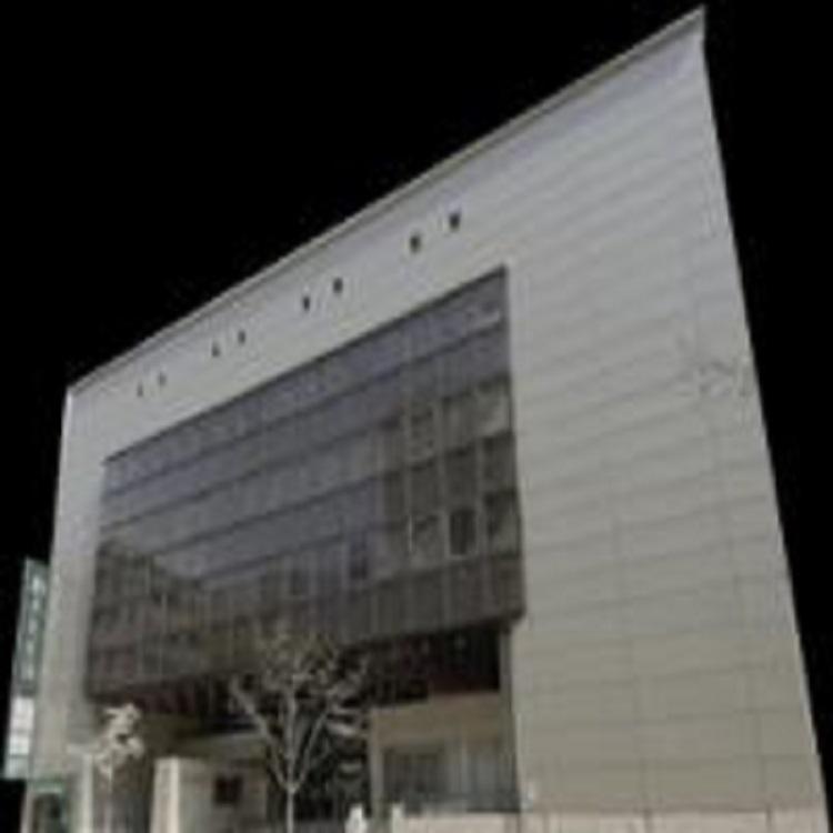福岡会場(都久志会館602会議室)