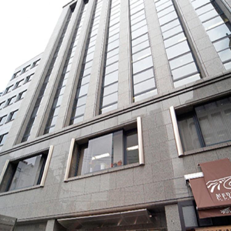 大阪会場(katanaオフィス大阪)